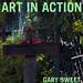 ART IN ACTION SP-2010