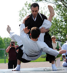 hapkido, contact sport, sports, combat sport, martial arts, kung fu term, chinese martial arts, physical fitness,