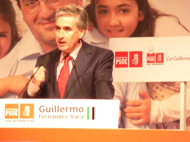 Header of Jauregui