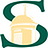 Siena College's buddy icon