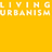the Living Urbanism group icon