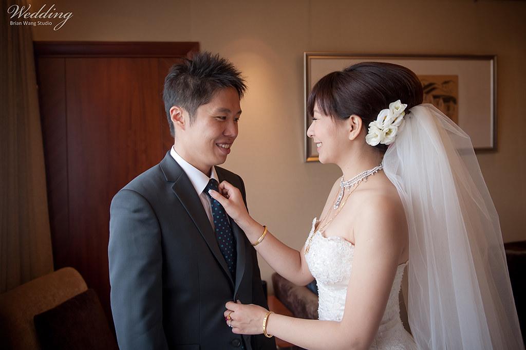 '台北婚攝,婚禮紀錄,台北喜來登,海外婚禮,BrianWangStudio,海外婚紗148'
