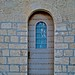 Small photo of Carmelite Stela Maris