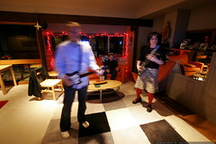 guitar heroes    MG 5901