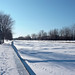 Small photo of Lachine Canal