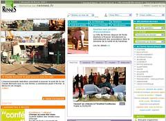 site-internet_RENNES