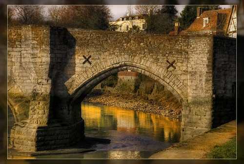 aylesford bridge-2