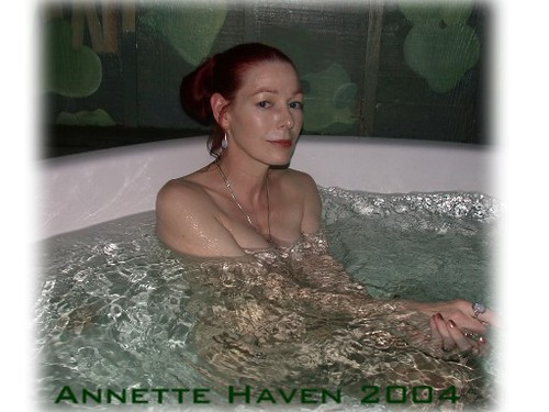 Annette Haven nude (82 foto) Hacked, Facebook, lingerie