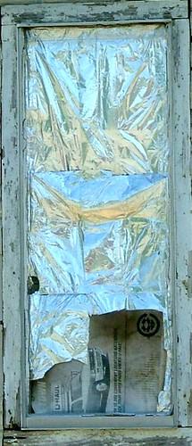 Aluminum Foil Windows : Reynolds aluminum foil cooking bags