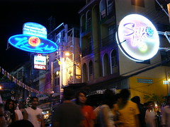 Bankok_Thailand