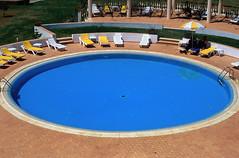 swimming pool 06