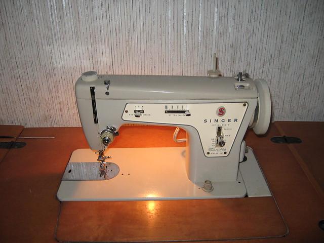 singer sewing machine website