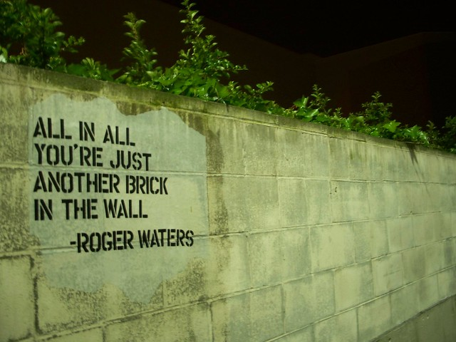 roger waters quote