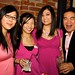 SV Elite Pink Party @ Loft