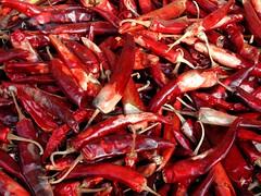 spicy Korea