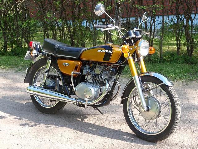 1973 honda cb125 s for sale 1973 honda cb125 s for sale http www