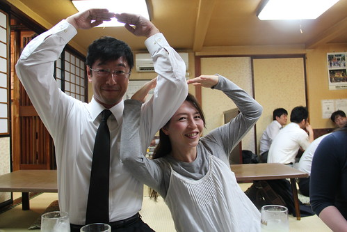 Kiguchi Meetup 20110617 #kiguchi7