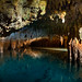 Bermuda cave by Robert McCabe, Photographer