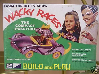hb_wackyraces_models3