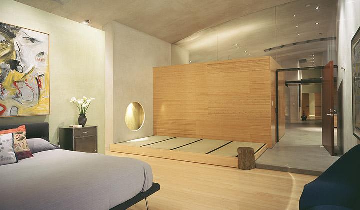 Design your own bedroom fresh home designs - Designing your own bedroom ...