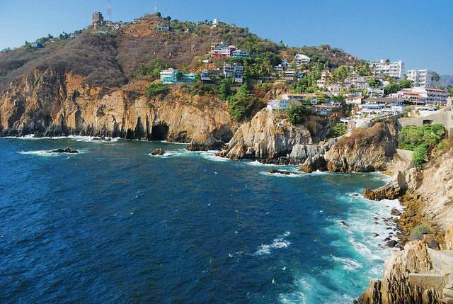 10 Top Tourist Attractions In Mexico Touropia Travel Experts