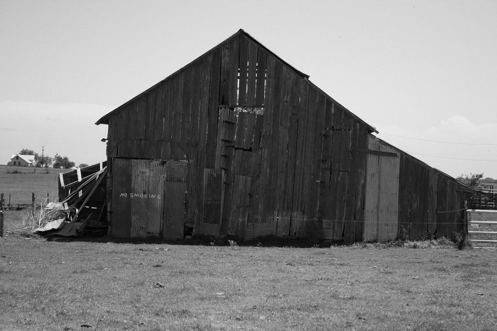 Hostyn texas tripcarta for River valley motor inn la grange tx
