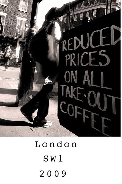 London+SW1+2009