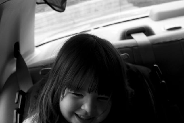 April 28, 2009