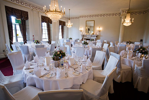 buxted park hotel wedding venue 2 30 flickr photo