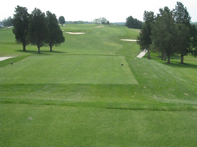 Really. Donald ross course french lick in confirm. join