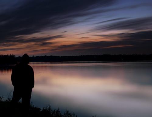 sunset ontario canada me clouds myself book bay hoodie long exposure olympus e3 hay southshore 40s bayofquinte fpg southshorerd mondocafeclub