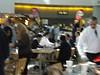 E3 2009 Day 1 063