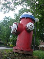 sculpture(0.0), statue(0.0), art(1.0), fire hydrant(1.0),