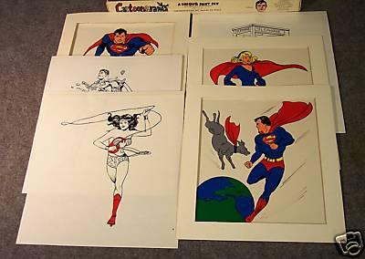 superman_cartoonarama2