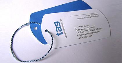 unique-tag-business-cards