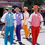 Disneyland June 2009 0008