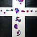 viliumone PINTURA 2 painting JUNE-2008
