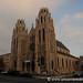 St. Augustine Church - Washington DC, USA