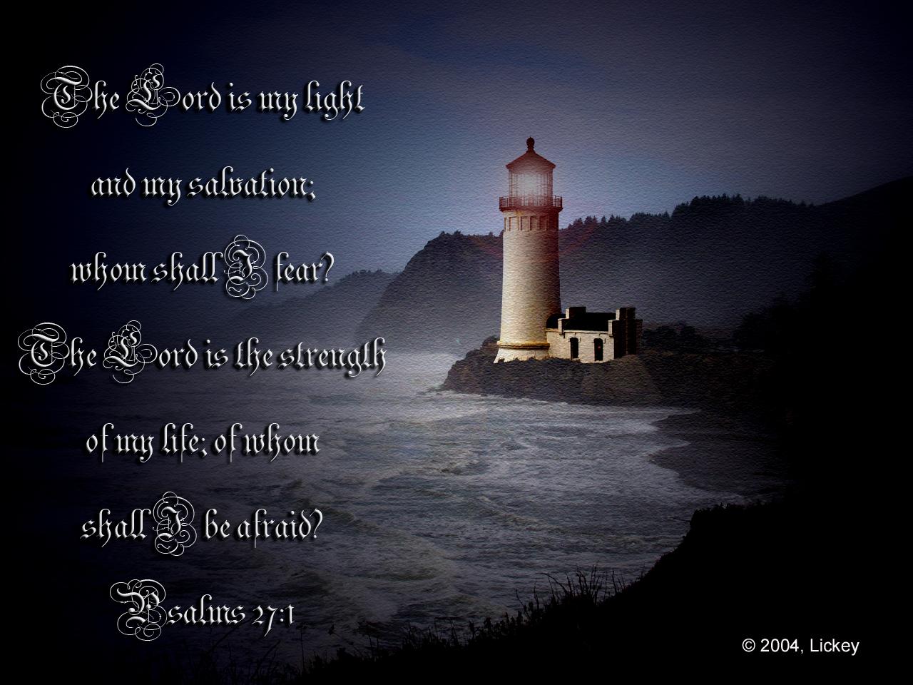 psalm 27 4 wallpaper - photo #42