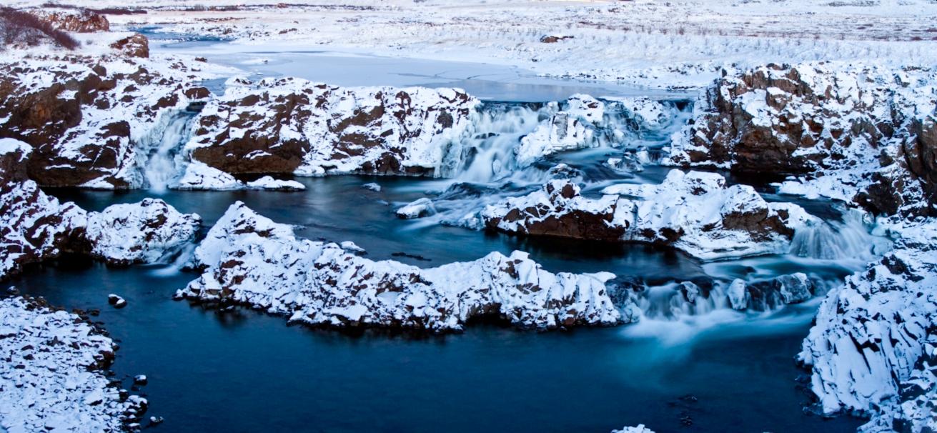 Afbeeldingsresultaat voor iceland Borgarfjorour