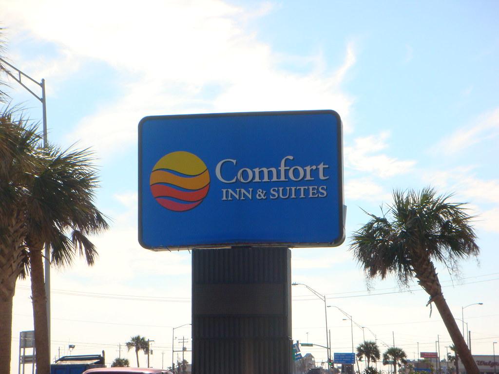galveston com comfort inn suites at stewart beach. Black Bedroom Furniture Sets. Home Design Ideas