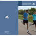 adidas Performance 08Q1 Catalog -A (TW)