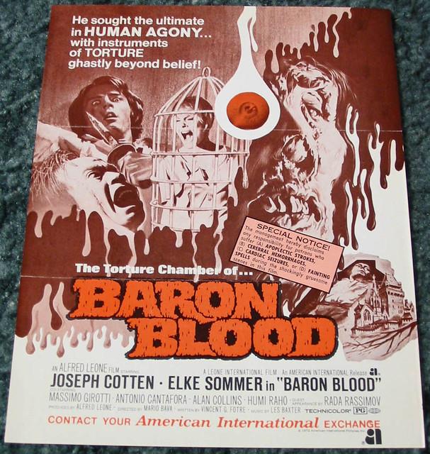 baronblood_poster