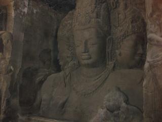 Lord Shiva married Lord Vishnu (Mohini)??!!
