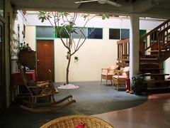 PC070051 Pak Chiang Mai