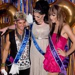 Sassy Prom 2009 079