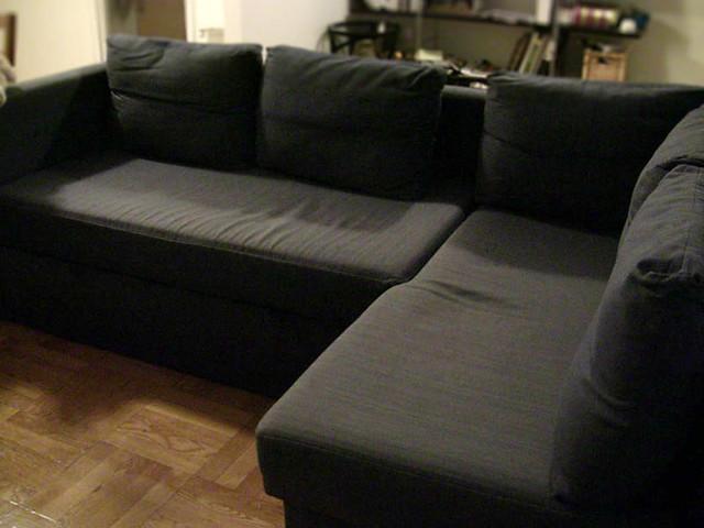 Manstad Sofa Bed Sofa Beds