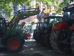 Innenstadt, 29.05.2009