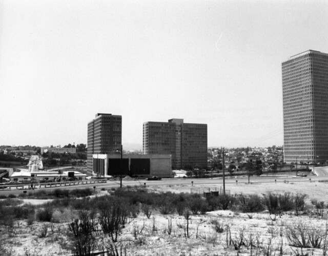 02 - 3rd and grand looking nw 1972