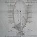 balloon competition lyon 1784 (France) by Rétrofuturs (Hulk4598) / Stéphane Massa-Bidal